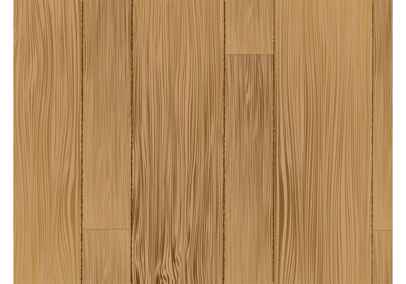 Wood Pattern Download Free Vector Art Stock Graphics