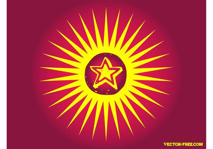 Star Graphics