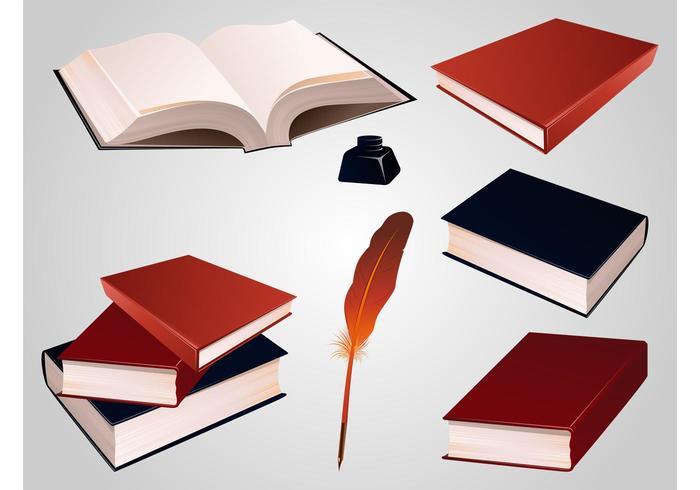 Literature Designs