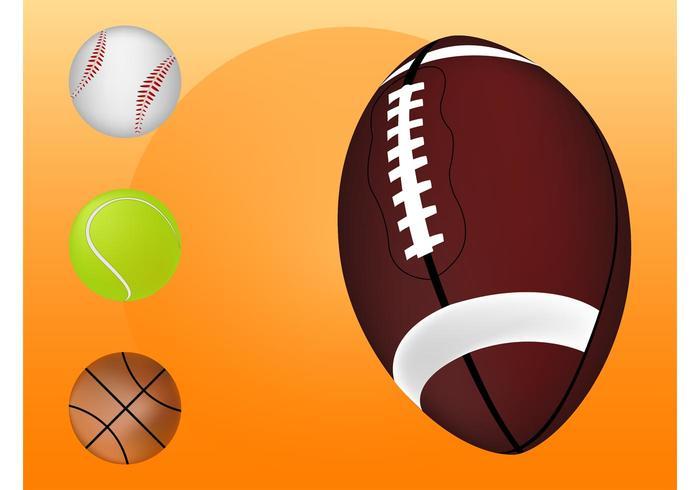 Ball Graphics