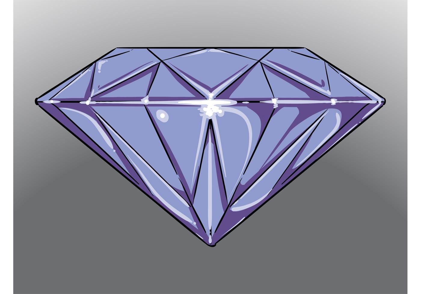 diamond vector free download - photo #7