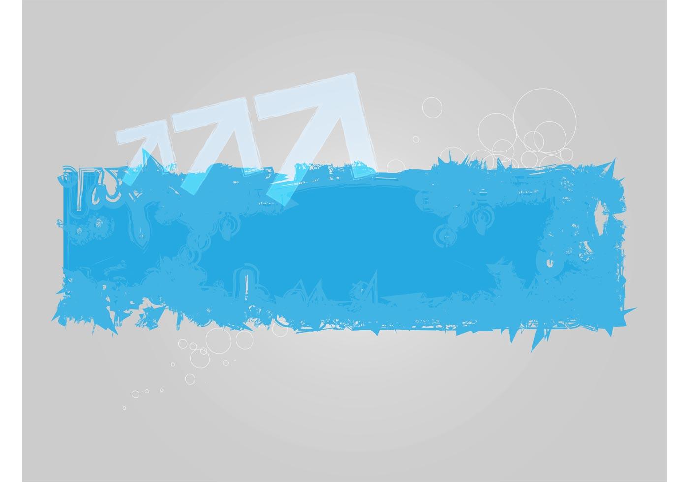 Flash Banner - Joomla! Documentation