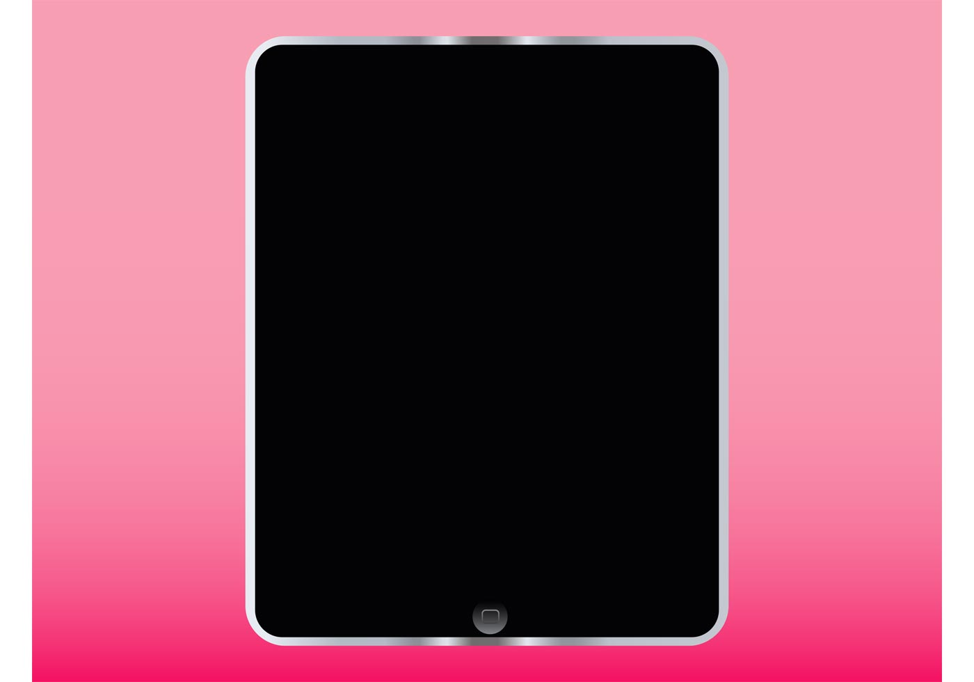 iPad Vector Graphics - Download Free Vector Art, Stock ...