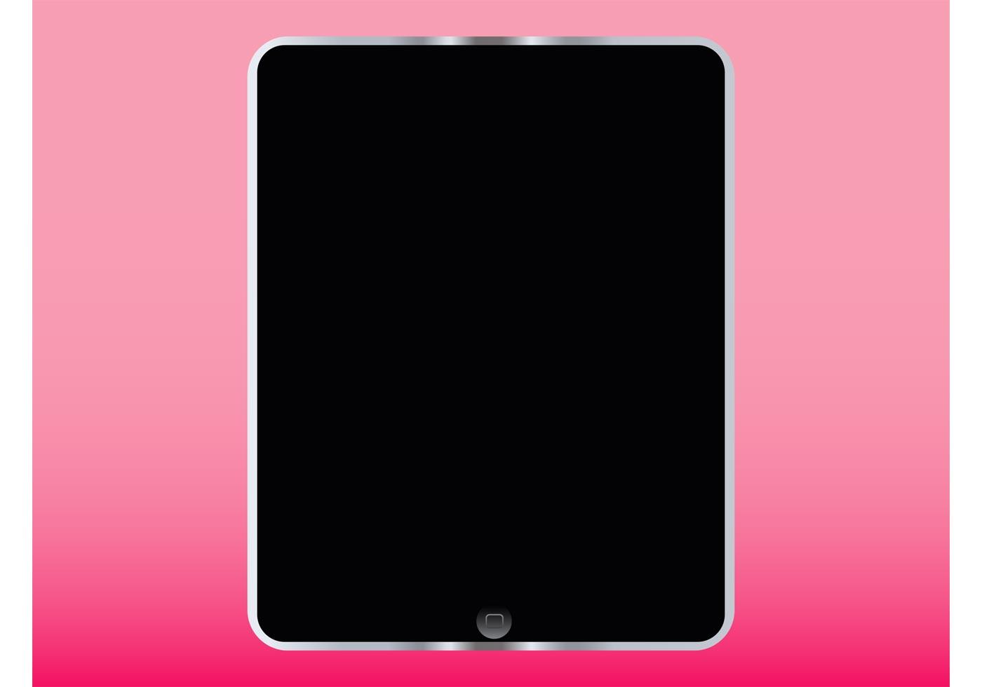 iPad Vector Graphics - Download Free Vector Art, Stock ...