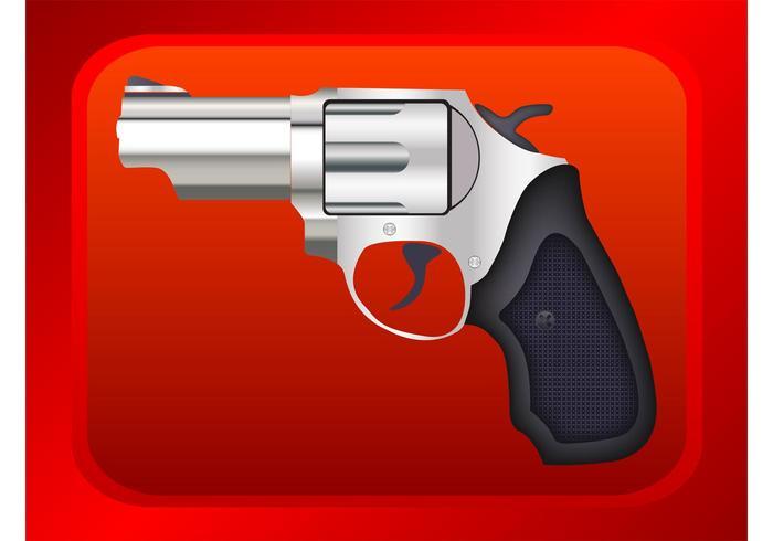 Handgun Graphics