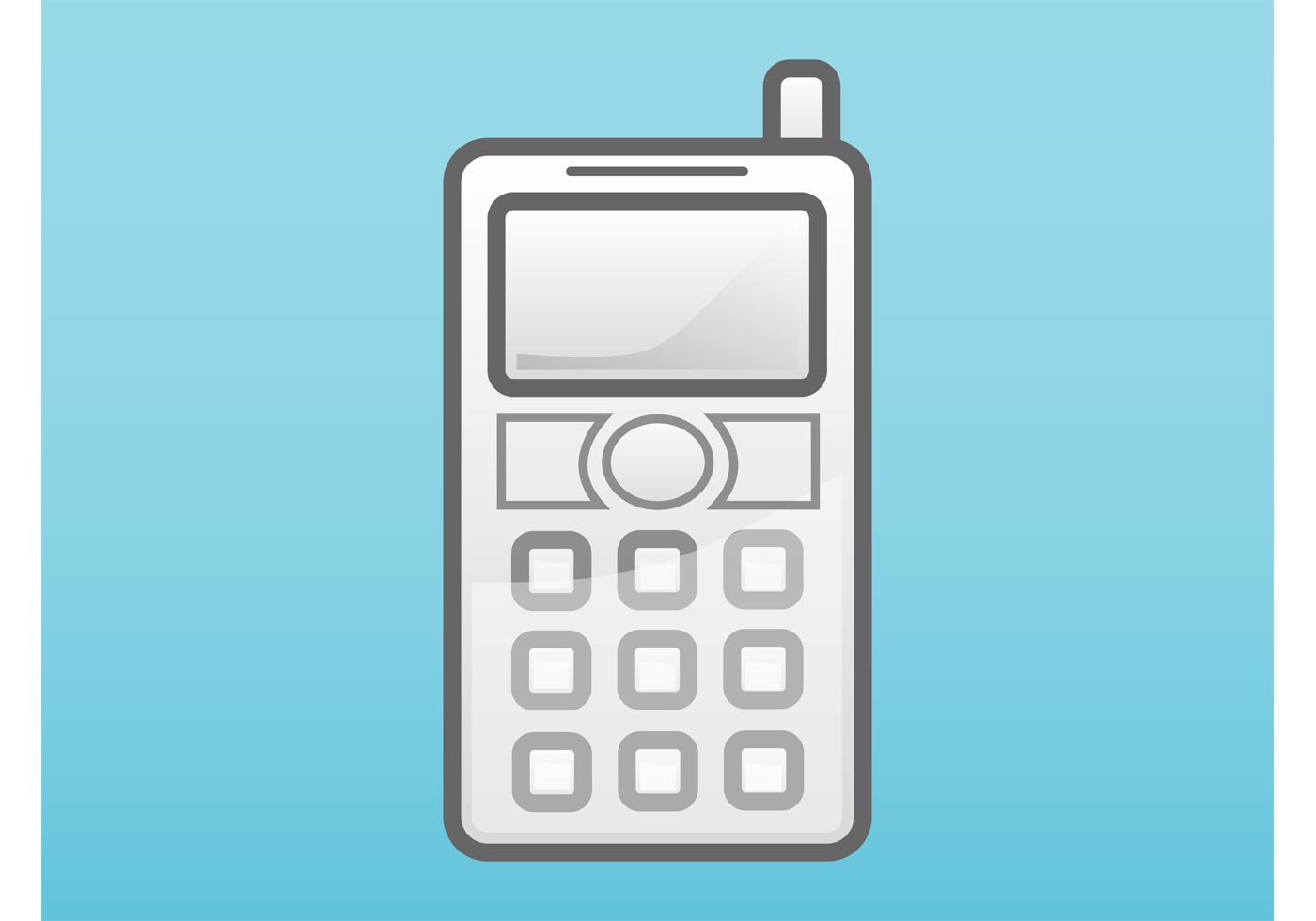 vector free download phone - photo #33