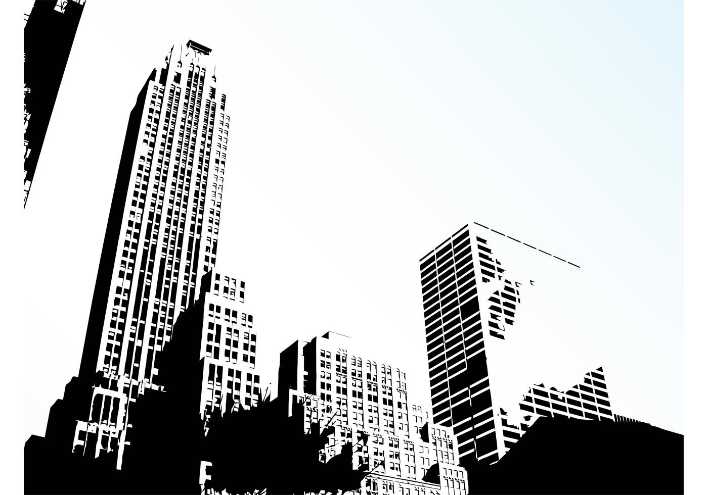 world trade center wallpaper download