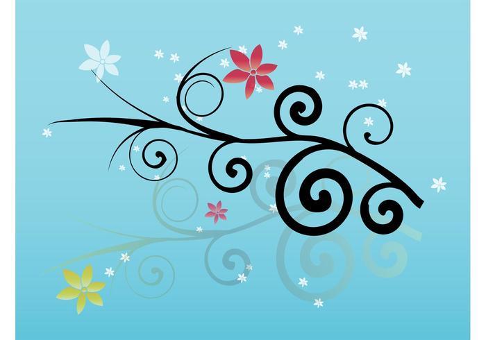 Free Flower Graphics