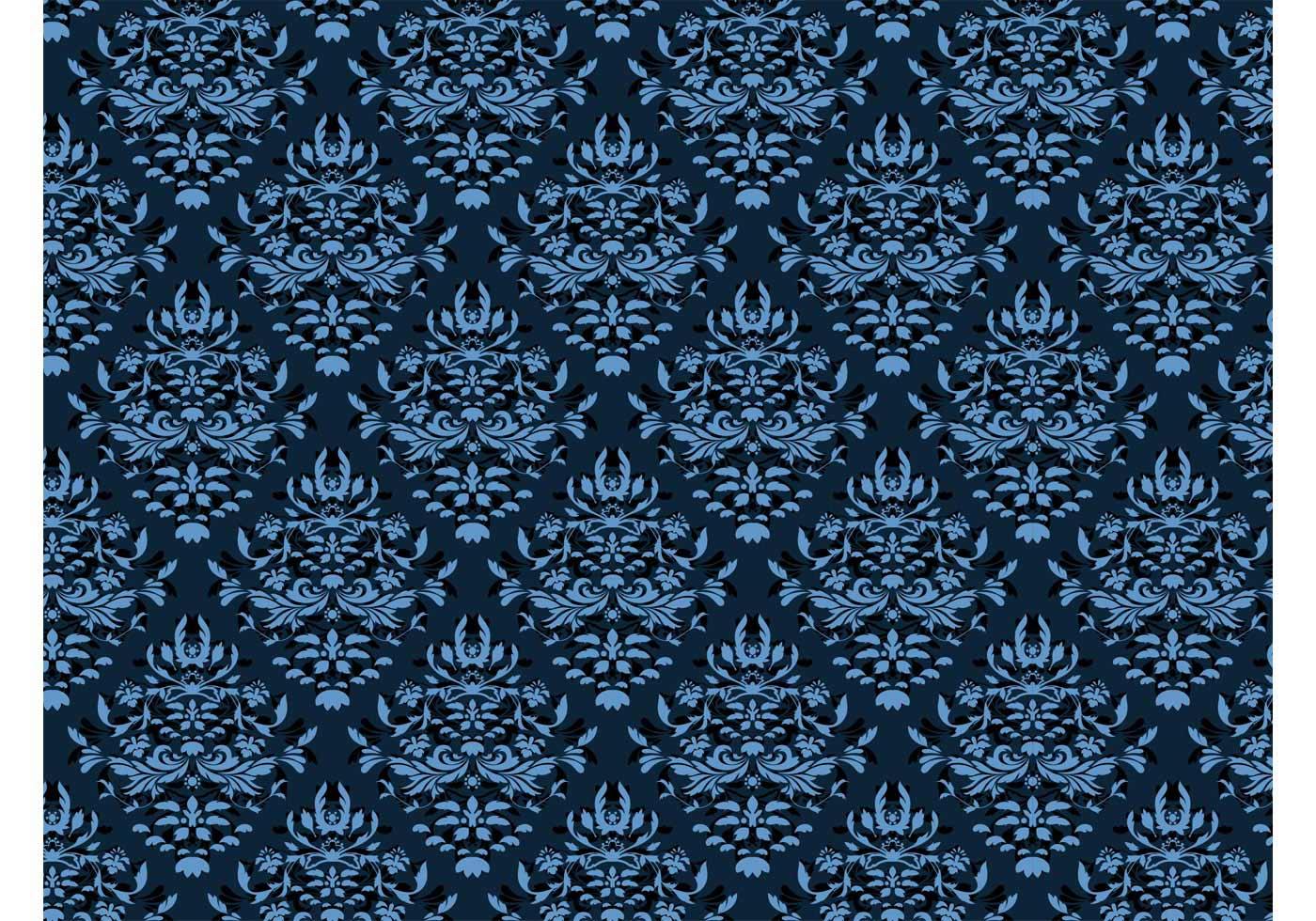 Vintage Interior Pattern Download Free Vector Art Stock