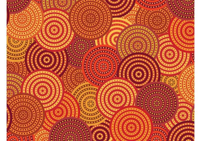 Ethno Pattern - Download Free Vector Art, Stock Graphics & Images