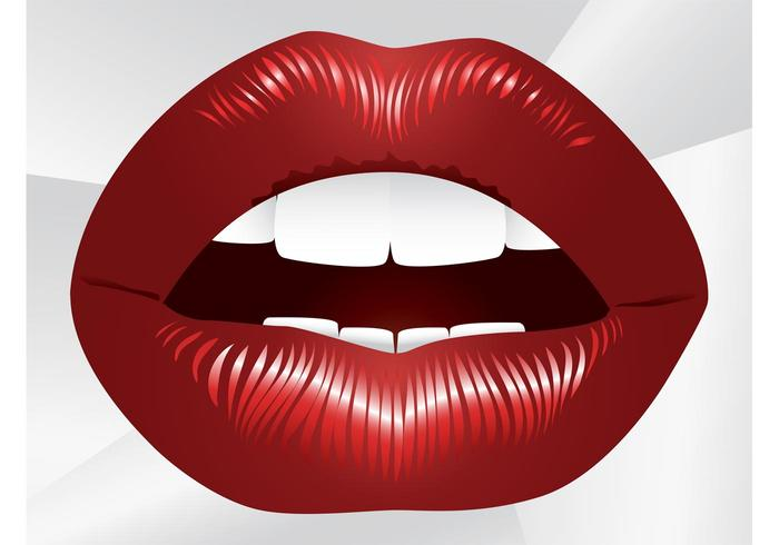 sexy lips download free vector art stock graphics amp images