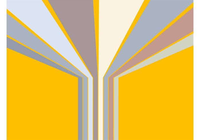 Perspective Lines Design