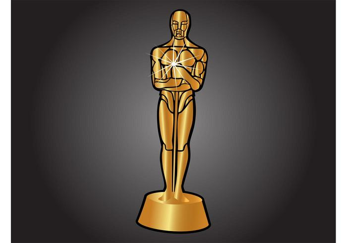 Free Oscar Night Party Printables From Printabelle also Public Speaking Tips Oscar Acceptance Speeches likewise Academy Award Vector in addition Los Premios Oscar 1994 67 Premios furthermore 2016 Oscars. on oscar award statue template