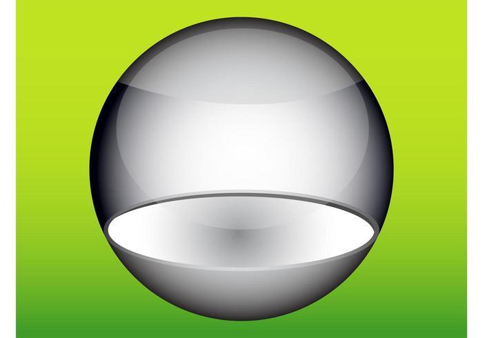 Shiny Sphere