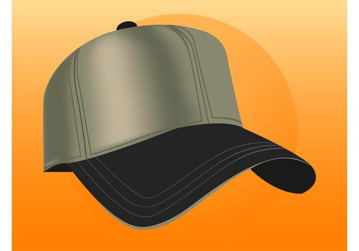 Hatt illustration