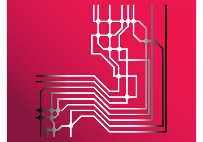 Circuit Lines