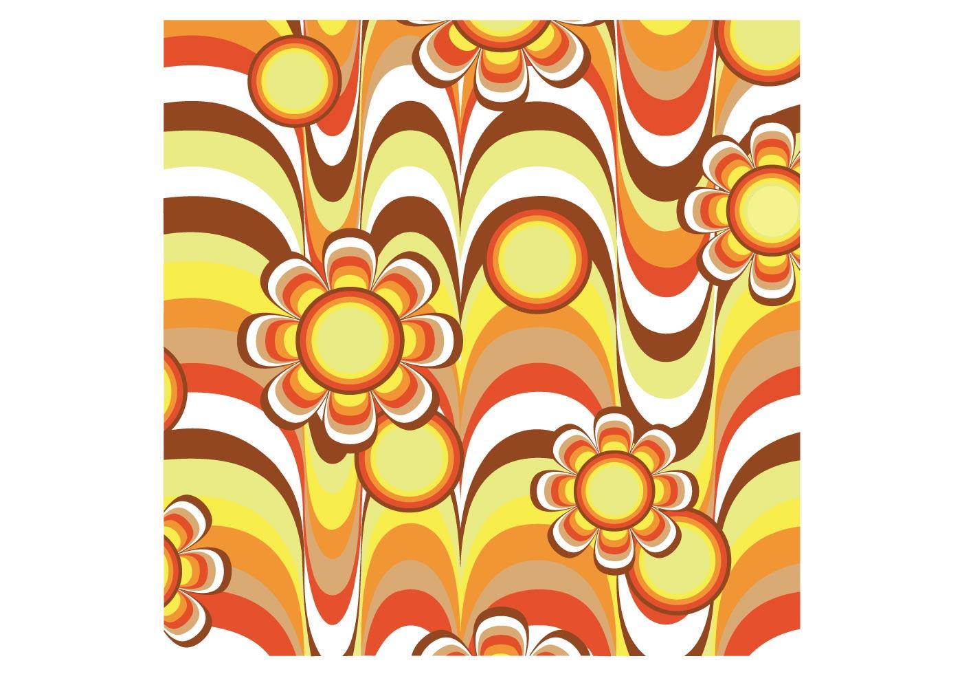 Retro Design Download Free Vector Art Stock Graphics