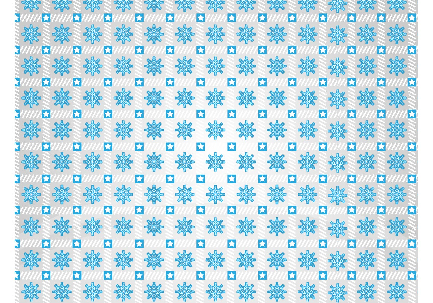 snow vector pattern - photo #17