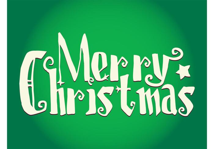 Christmas Greetings - Download Free Vector Art, Stock Graphics & Images