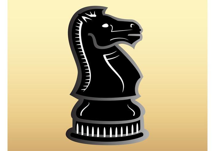 Schackpjäs