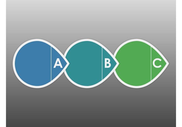 ABC Icons