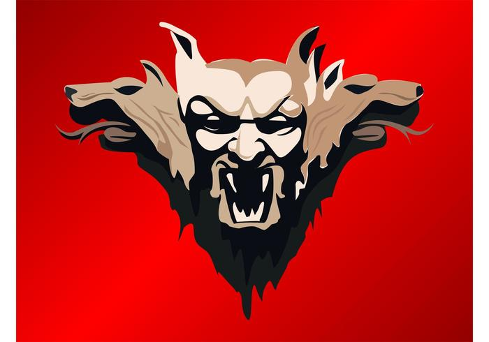 Dracula Face - Download Free Vector Art, Stock Graphics & Images