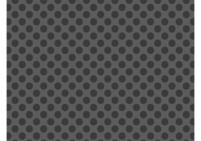 Dots Vectors