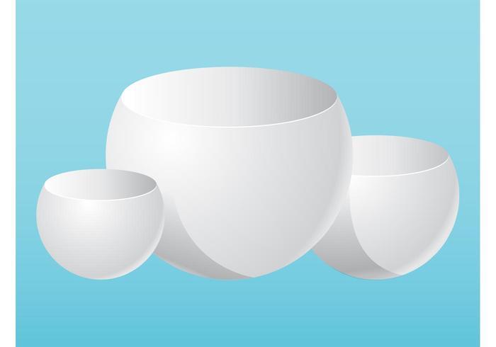 Bowls Composition