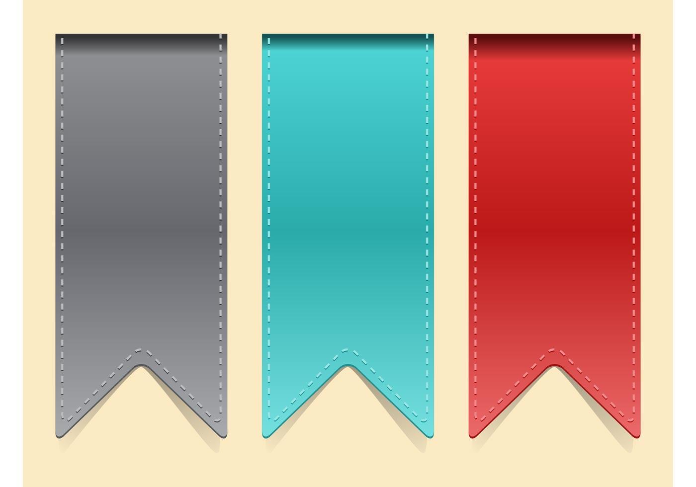 Bookmark Free Vector Art - (20220 Free Downloads)