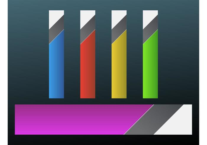 banner designs download free vector art stock graphics images