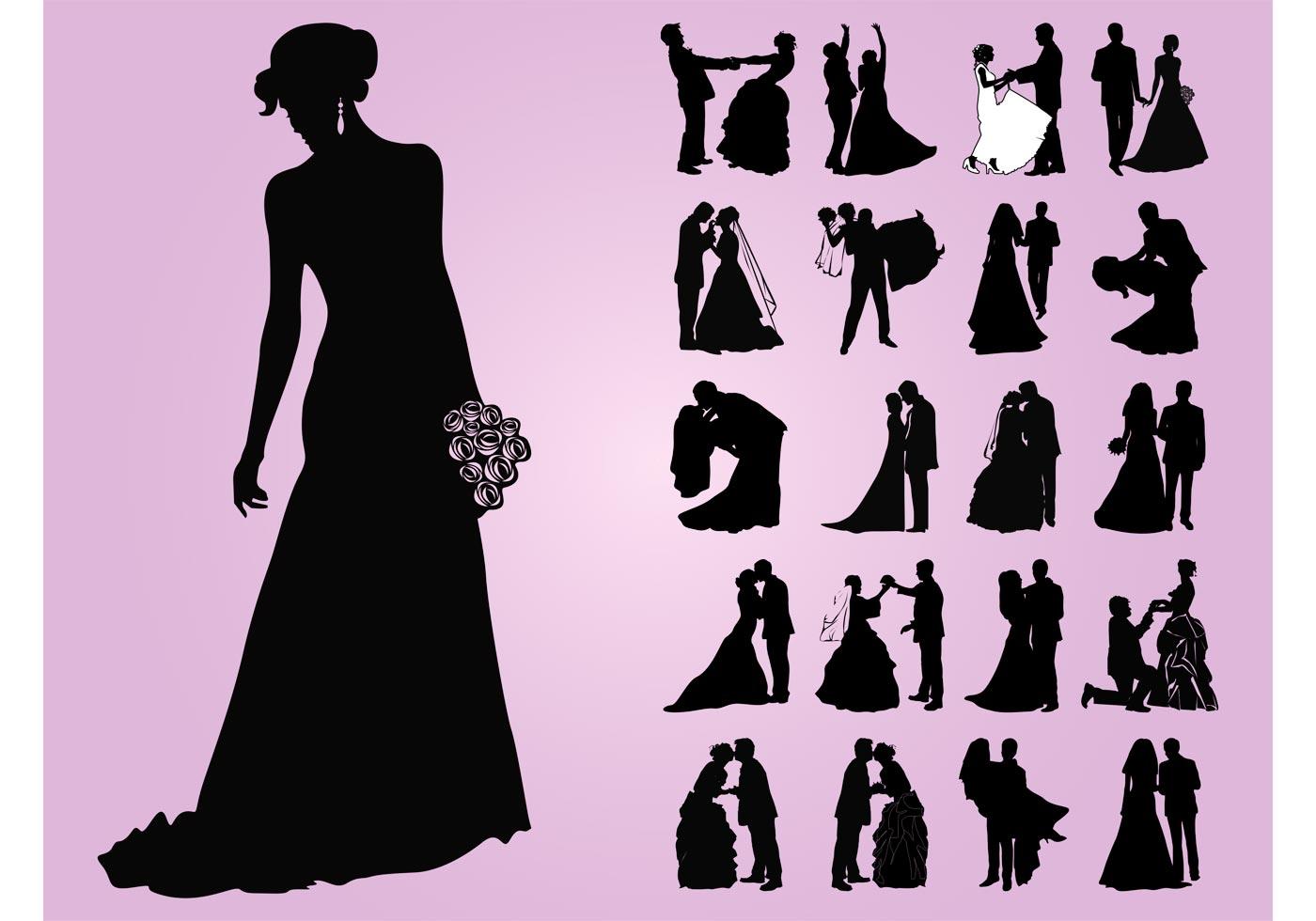 Wedding Designs - Download Free Vector Art, Stock Graphics & Images