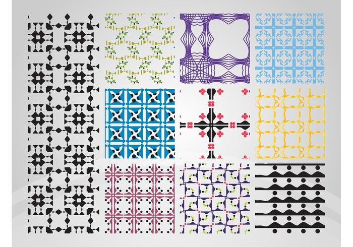 Patterns Designs
