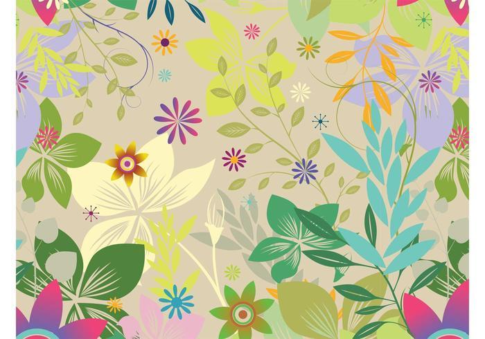 Exotic Flowers Image