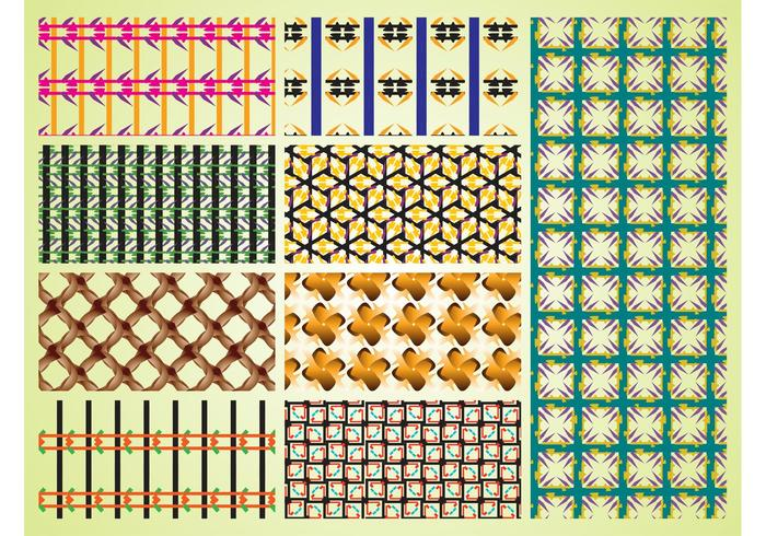 Patterns Images