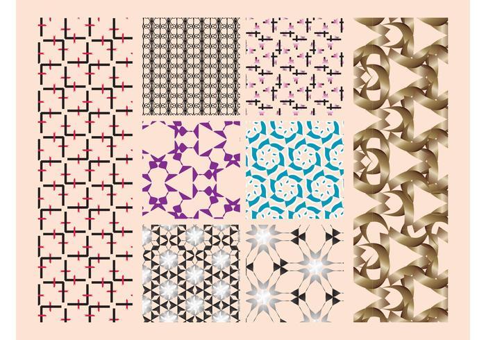 Pattern Designs