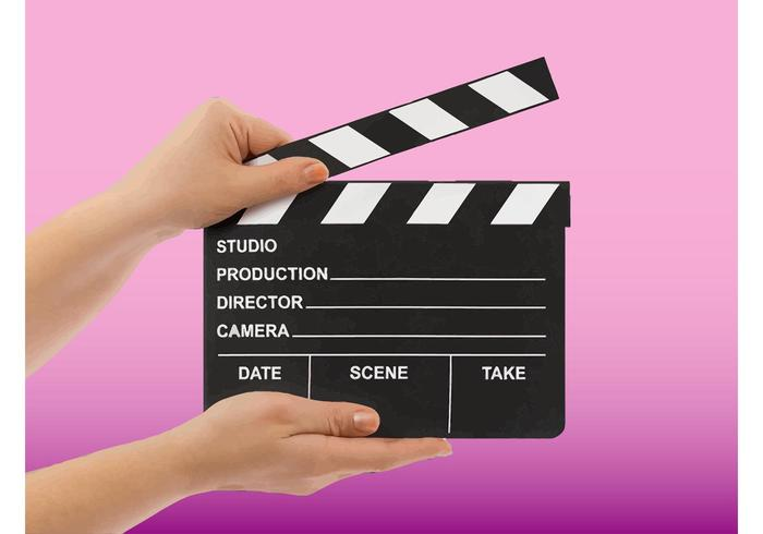 Clapboard Image