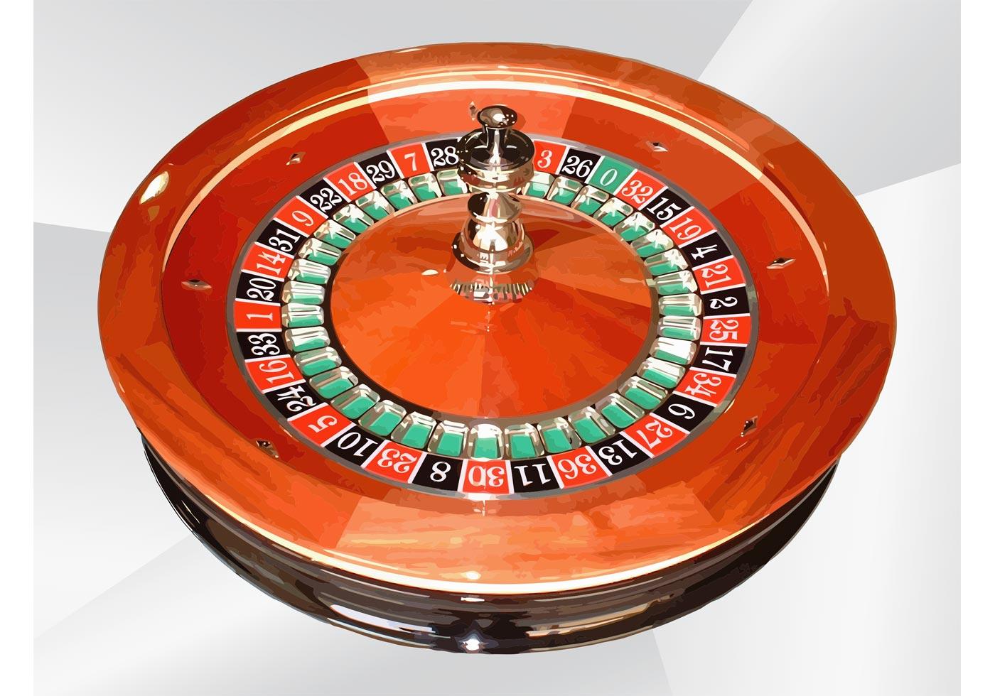 Lightning roulette william hill