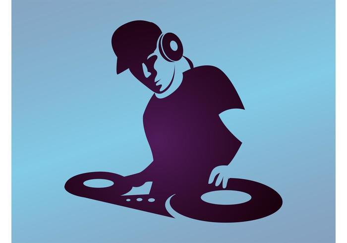 DJ Red * DeeJay Red·& DJ S.I. One* S.I.One - 1/95