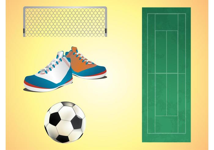 Football Designs