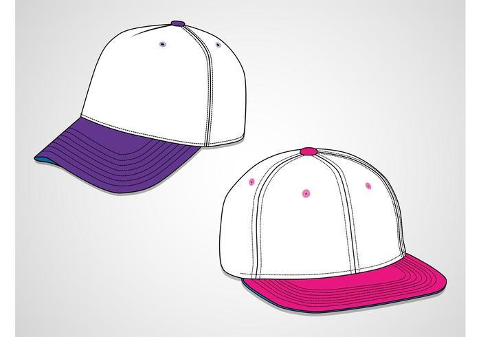 Hats Designs