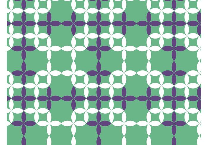 Pattern Vector Design