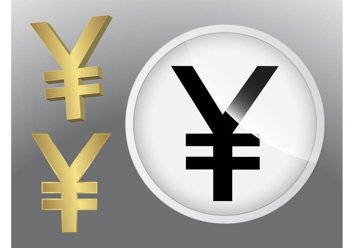 Yen Vectors