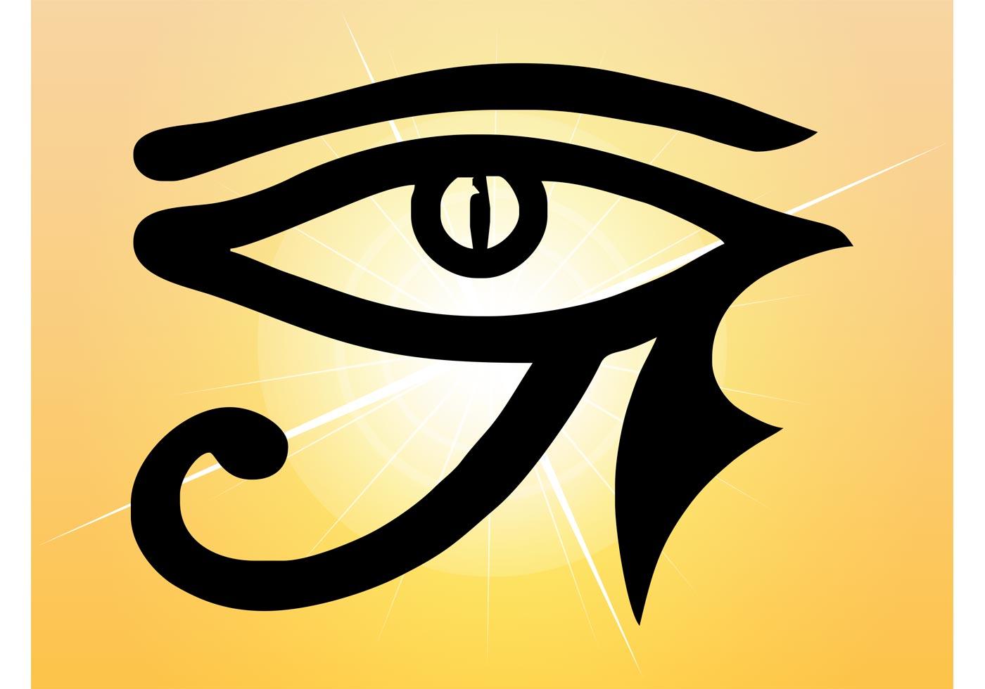 Eye Of Horus Download Free Vector Art Stock Graphics