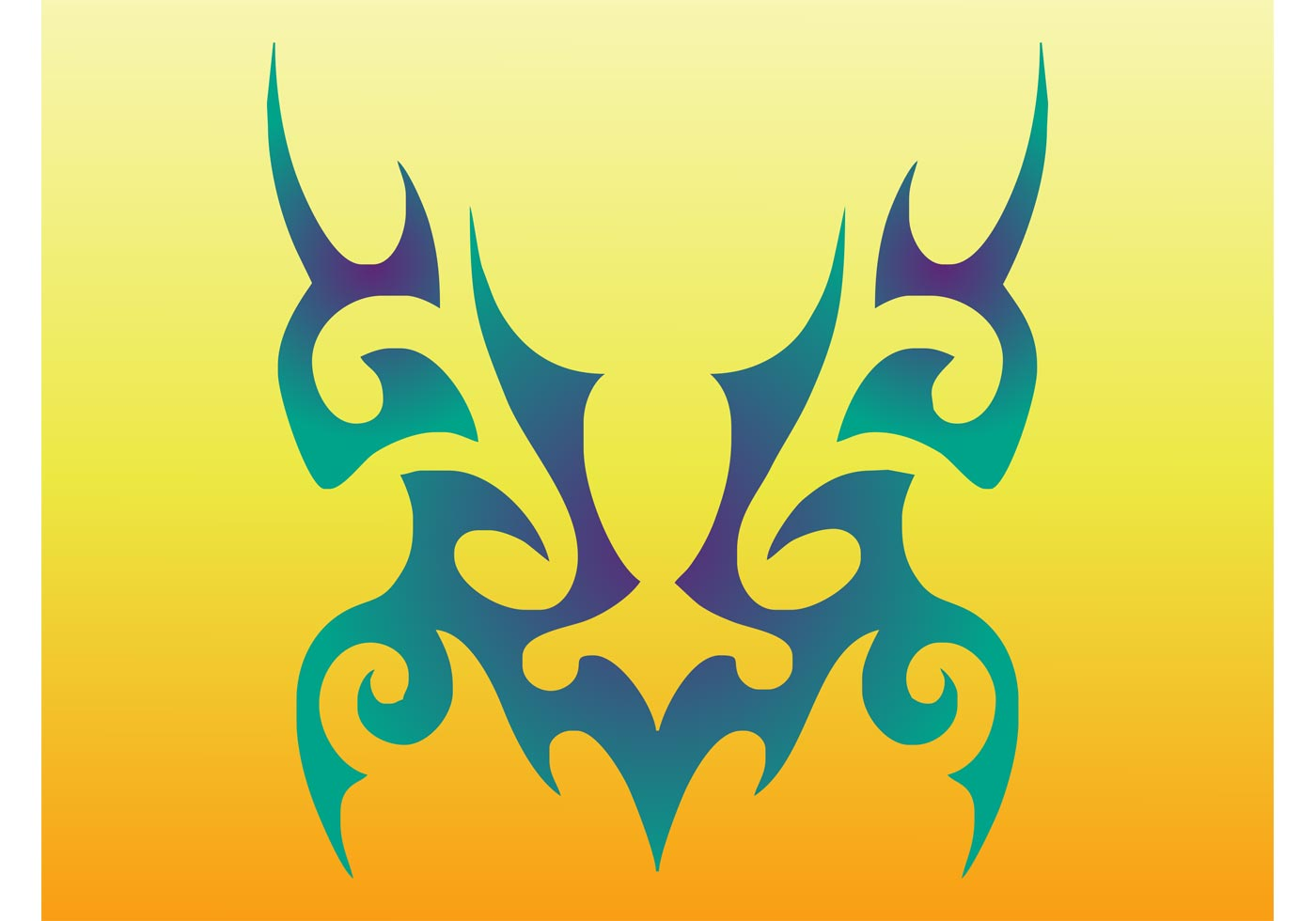 tattoo design download free vector art stock graphics images. Black Bedroom Furniture Sets. Home Design Ideas