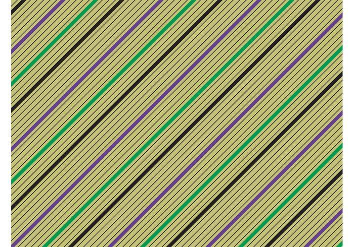 Vector Stripes