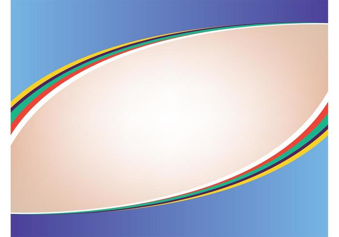 Text Space Vector