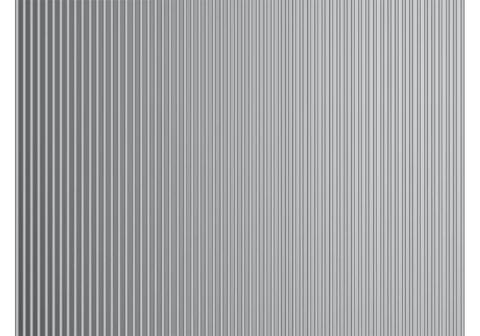 Metal Stripes