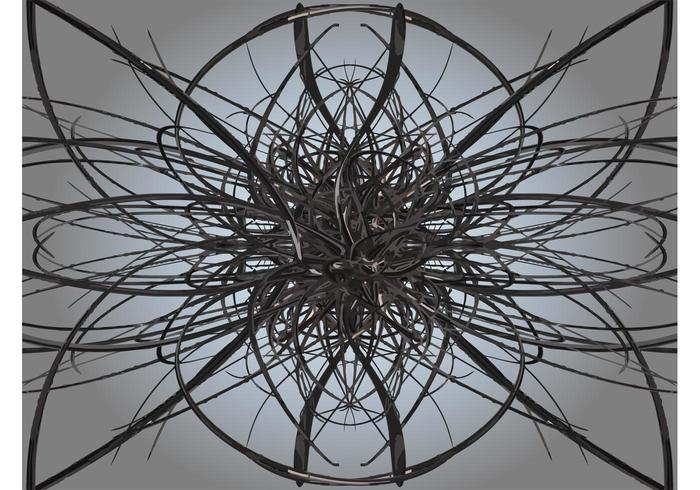 Chaos Graphics
