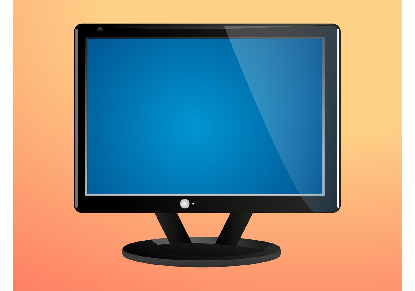 картинки для компьютерного экрана что июне каневского