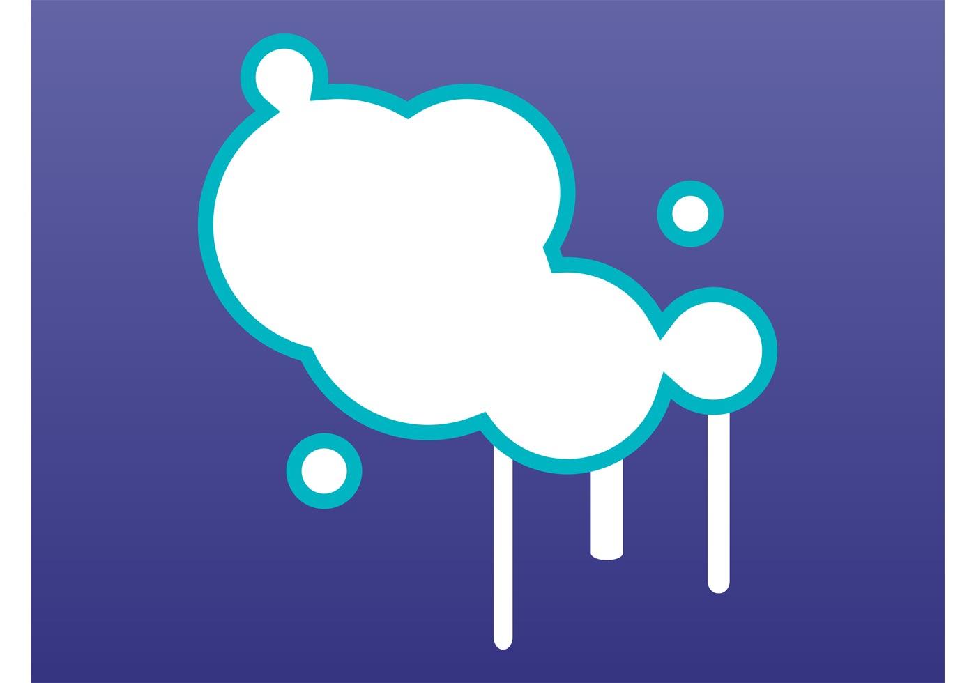 Graffiti bubbles download free vector art stock - Graffiti bubble ...